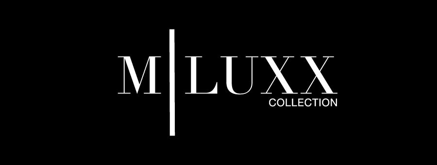 M.Luxx Collection