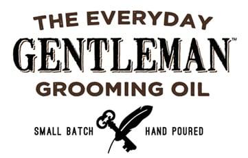 The Everyday Gentleman