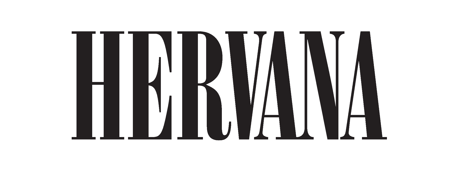 Hervana