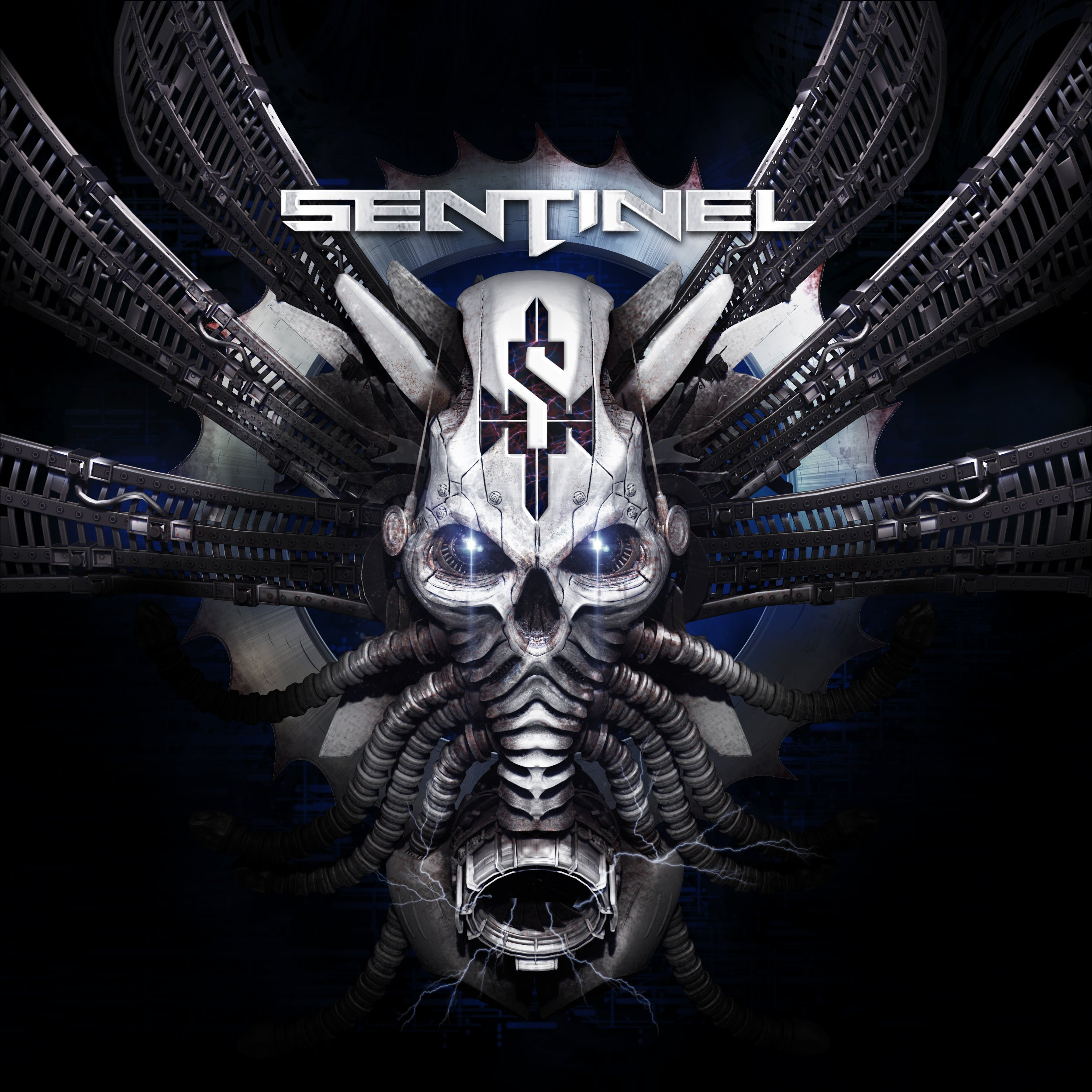 Sentinel Official Merch Store