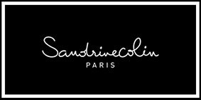 sandrinecolinparis