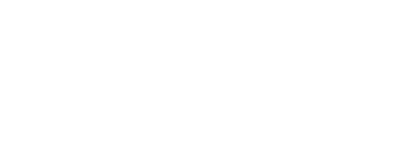 The Butcher Shop