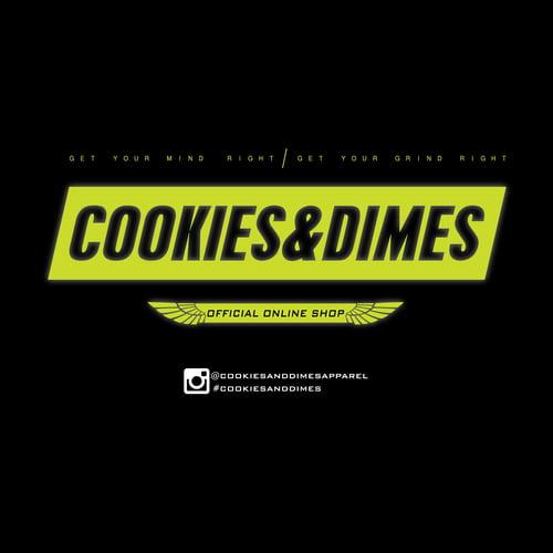cookiesanddimes