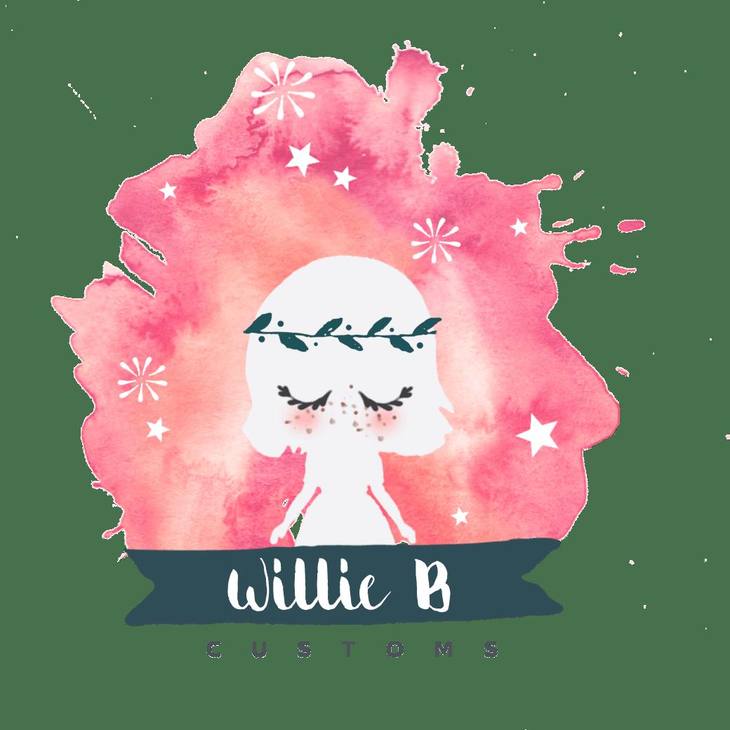 Willie B. Customs