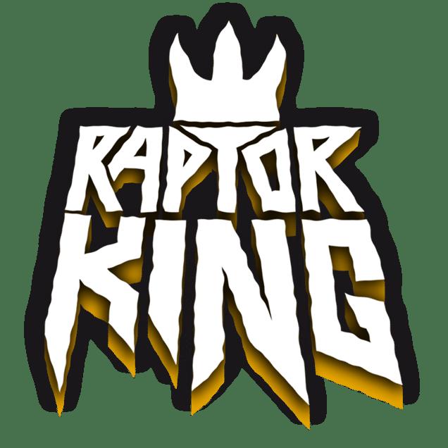 Raptor King Store