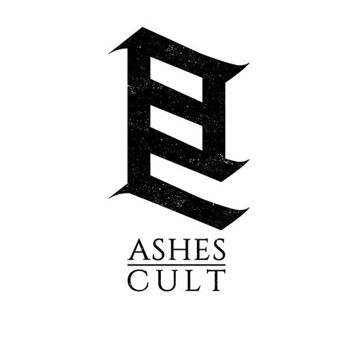 Ashes Cult