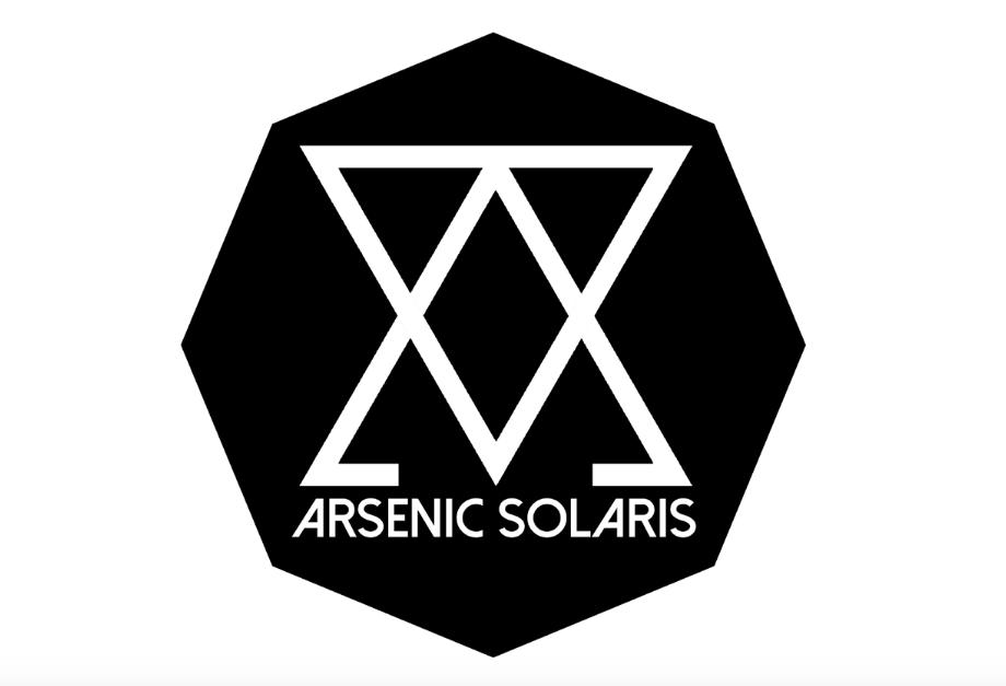 Arsenic Solaris
