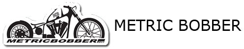 Metric Bobber