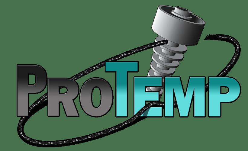 ProTemp LLC