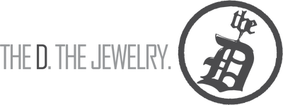 thedthejewelry