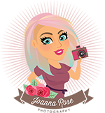 Joanna Rose Photography