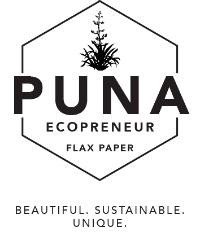 punaflaxpaper
