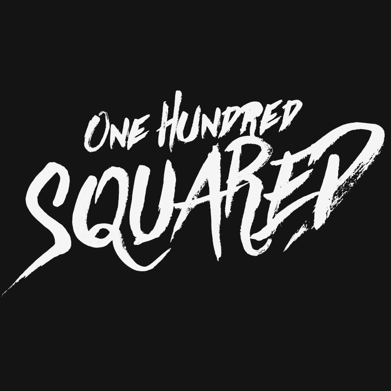One Hundred Squared