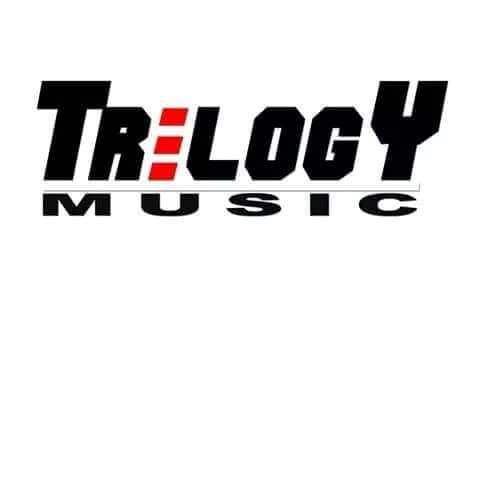teamtrilogy