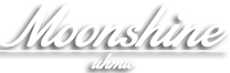 Moonshine UHMW