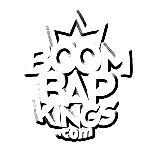 BoomBapKings