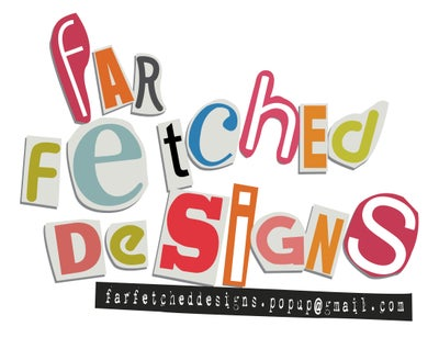 Far Fetched Designs