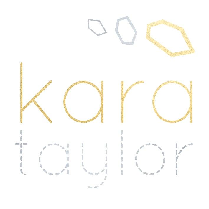 Kara Taylor