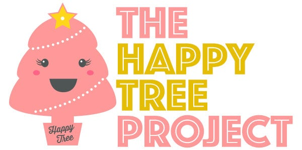 HappyTreeProject