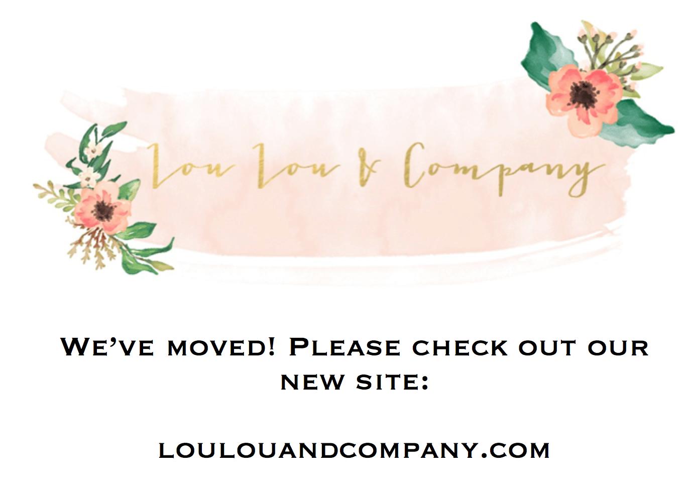 Lou Lou and Company