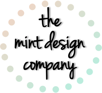 The Mint Design Company