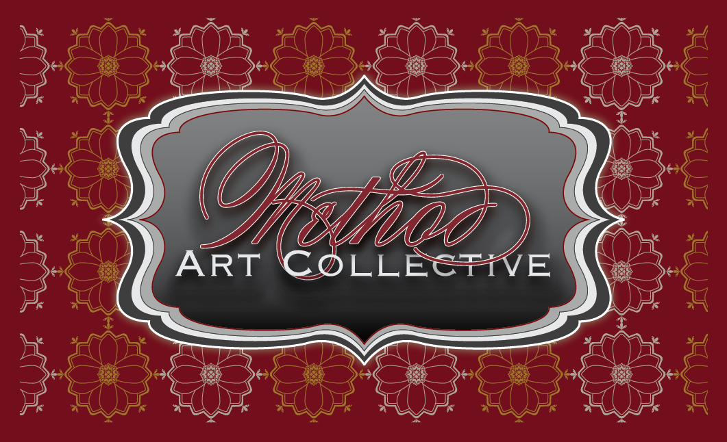 Method Art Collective