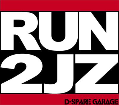 RUN2JZ