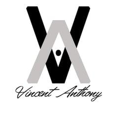 The VA Brand