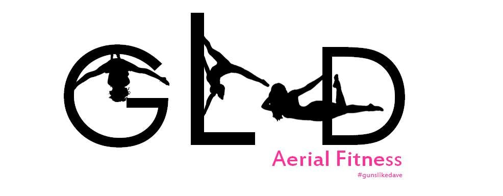 GLD AERIAL FITNESS