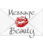 Message Beauty