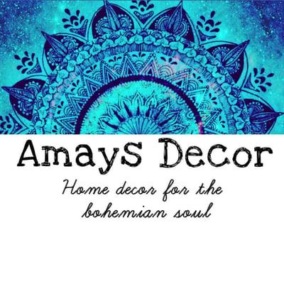Amays Decor