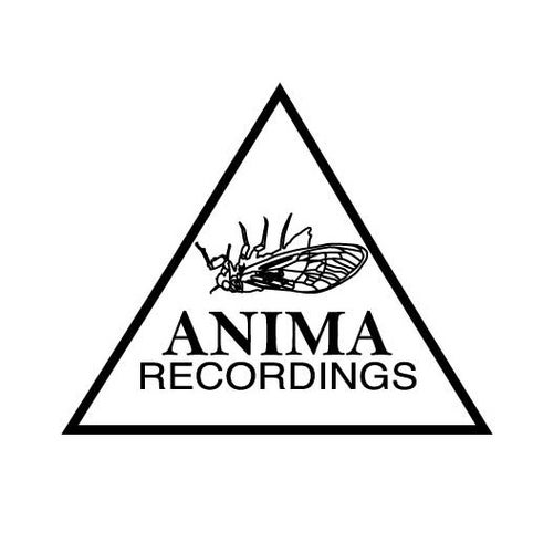ANIMA Recordings