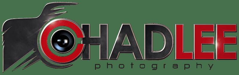 Chad Lee Photography