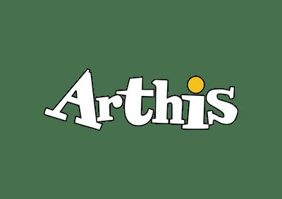 Arthis