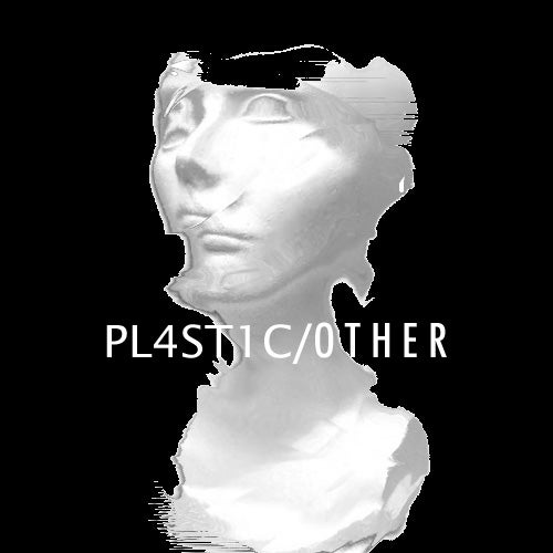 Plastic/Other