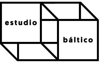 estudio báltico