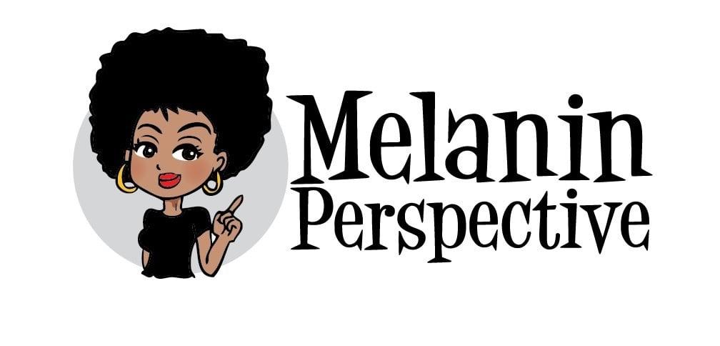 Melanin Perspective