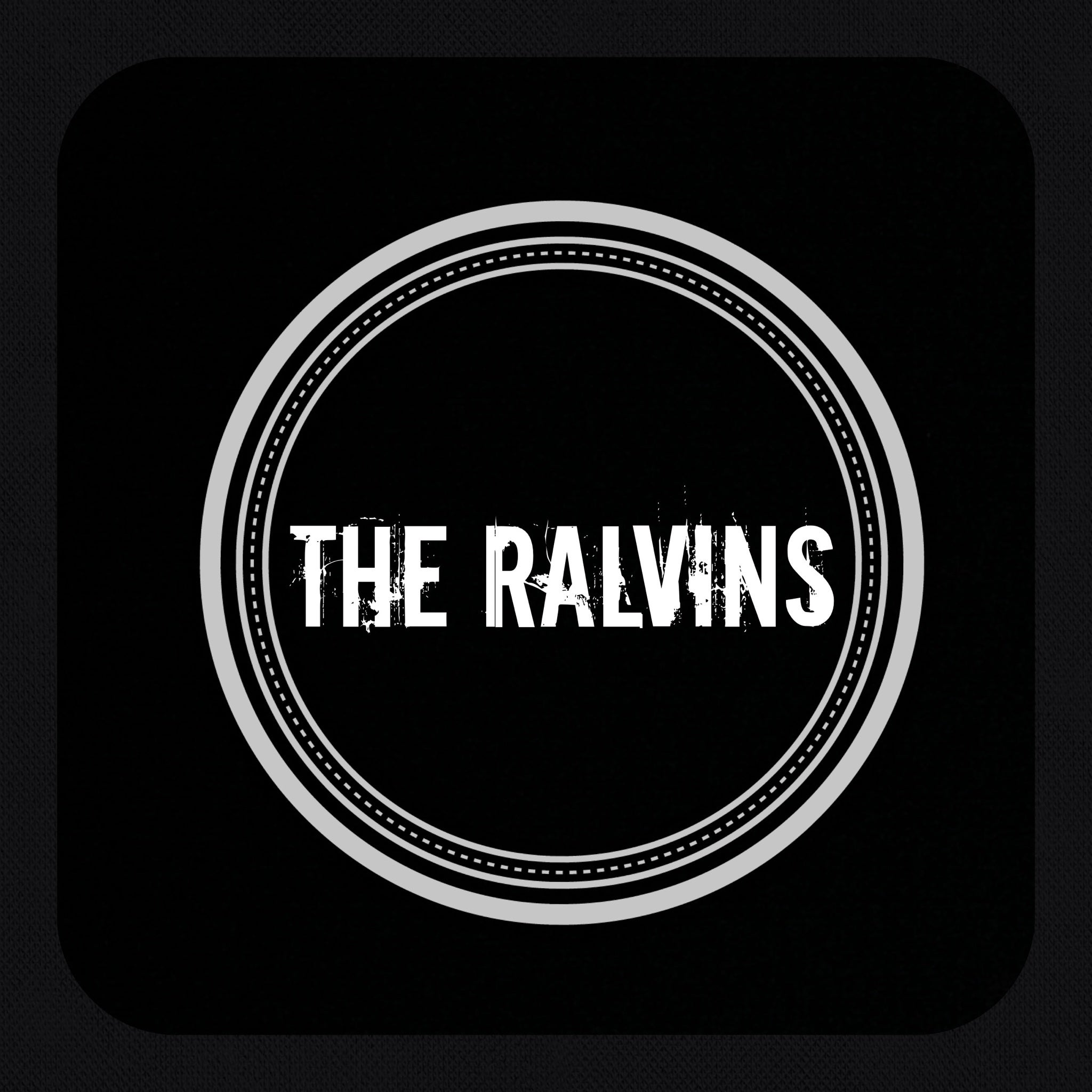The Ralvins