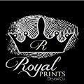RoyalPrints Design Co., LLC