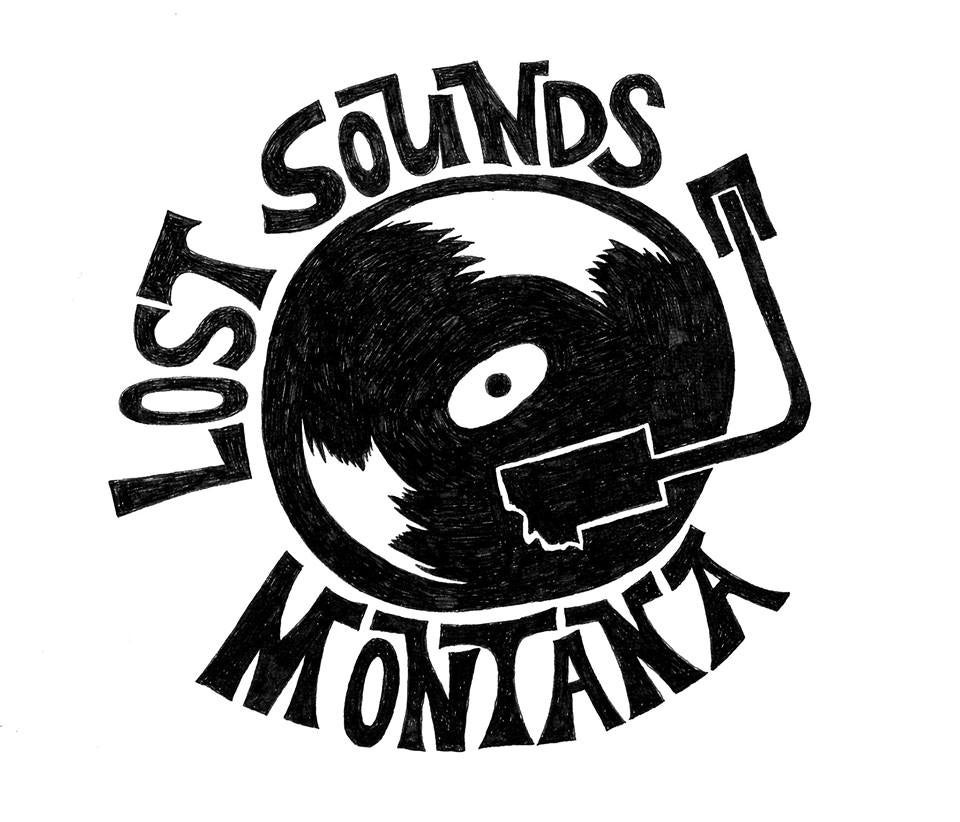 Lost Sounds Montana
