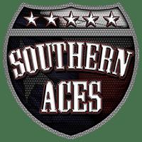 southernaces