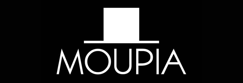 MOUPIA