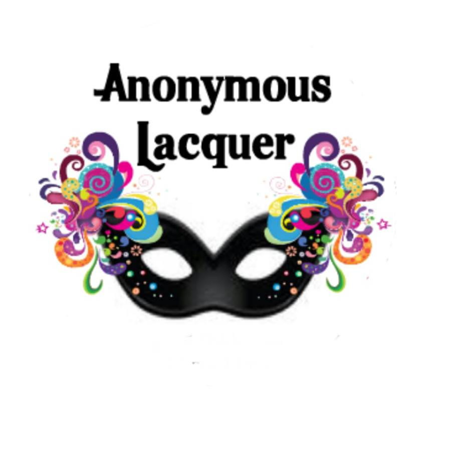 Anonymous Lacquer