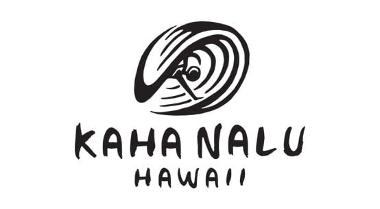Kahanaluhawaii