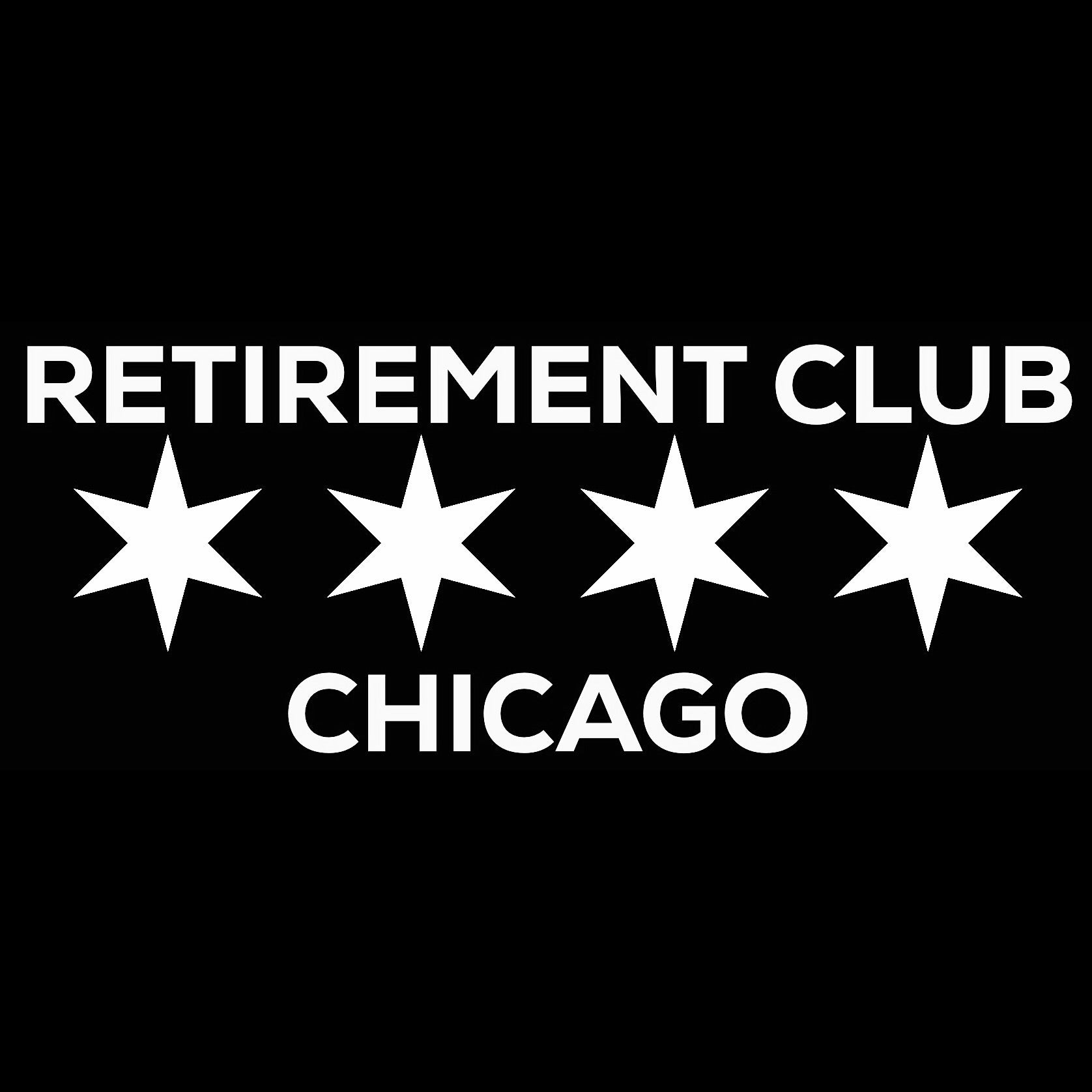 Retirement Club Chicago