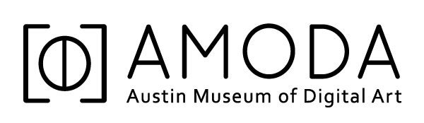 Austin Museum of Digital Art