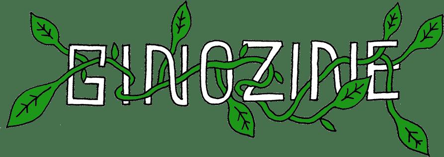 Ginozine Productions