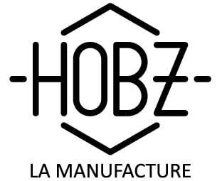La Manufacture de Monsieur HOBZ
