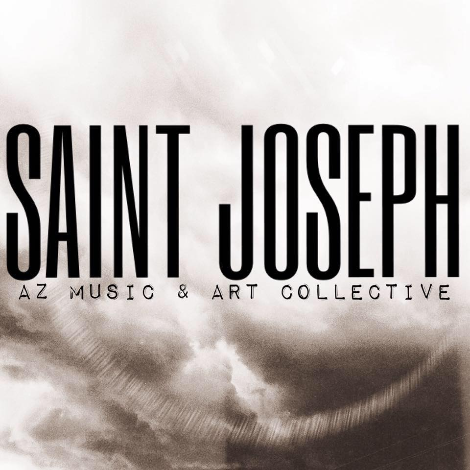 Saint Joseph Music & Art Collective