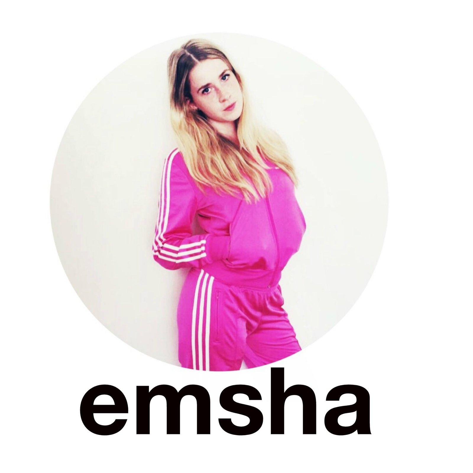 emsha
